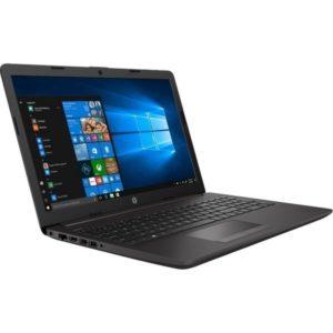 HP 255 G7 Notebook (W10P)