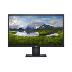 მონიტორი: Dell E2421HN 23.8″ FHD IPS 5ms VGA HDMI – 210-AXMC