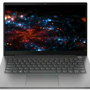 20VF004ERU ThinkBook 14 G2 ARE 14.0FHD,RYZEN_3_4300U, 4GB, 256GB_M.2, DOS, 1Y