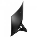 Samsung 27 FHD (1920 x 1080), 250 cd/m2, 1000 :1,60GHZ,4ms ,HDMI, DPPort, BLACK