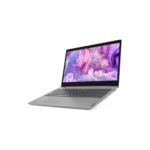Lenovo V15 15.6 i3-1005G1 4GB 256 GB SSD Integrated Graphics Gray